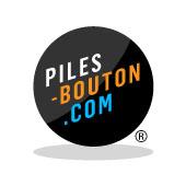 piles-bouton.com